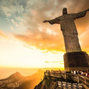 Famous Festivals To Attend During Your South America Visit