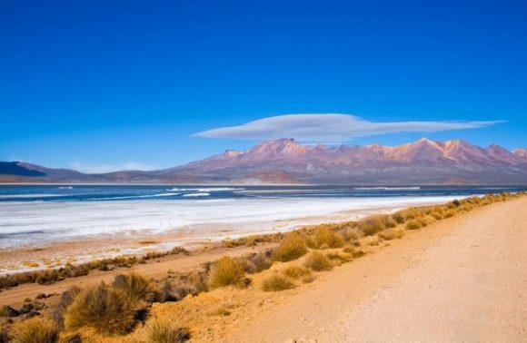 Fascinating Argentina: Salta, Humahuaca & Cayafate