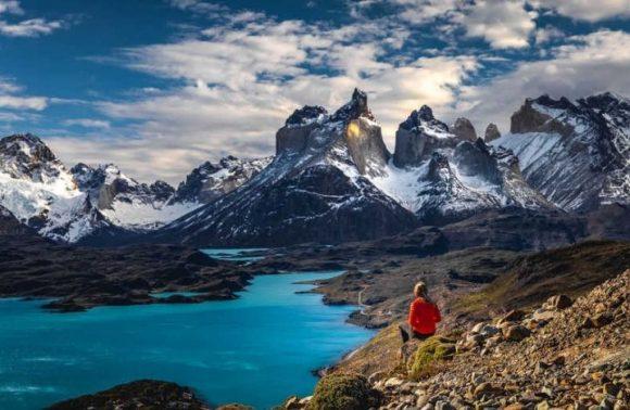 Fascinating Chile: Santiago, San Pedro de Atacama & Puerto Natales